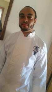 Chef Chuck